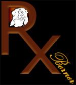 Berner rx